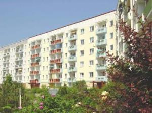 Rostock+(Evershagen)+Wohnung+zum+mieten-12428662