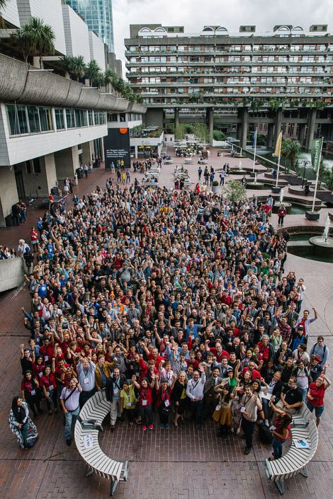 Wikimania_2014_-_London_16