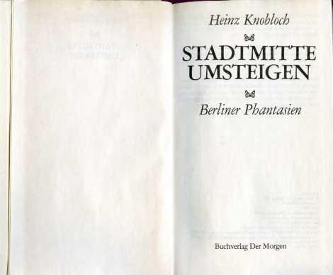knobloch-heinz-1982-stadtmitte-umsteigen-c2